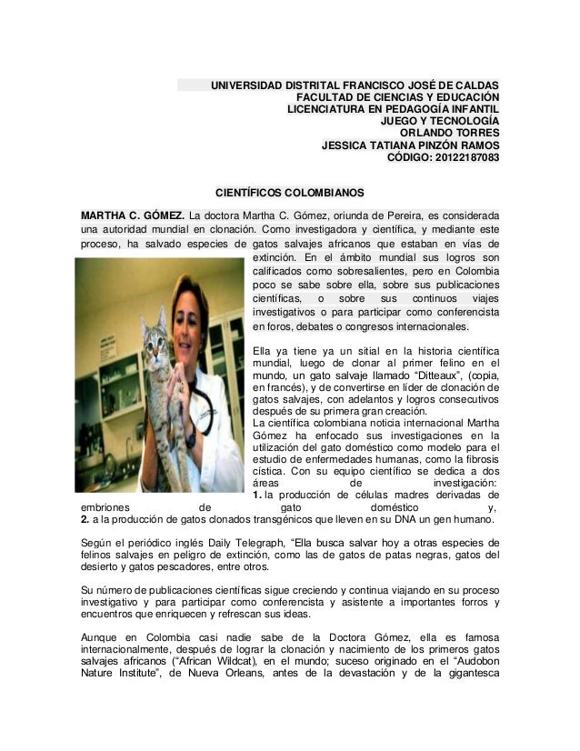 UNIVERSIDAD DISTRITAL FRANCISCO JOSÉ DE CALDAS  FACULTAD DE CIENCIAS Y EDUCACIÓN  LICENCIATURA EN PEDAGOGÍA INFANTIL  JUEG...