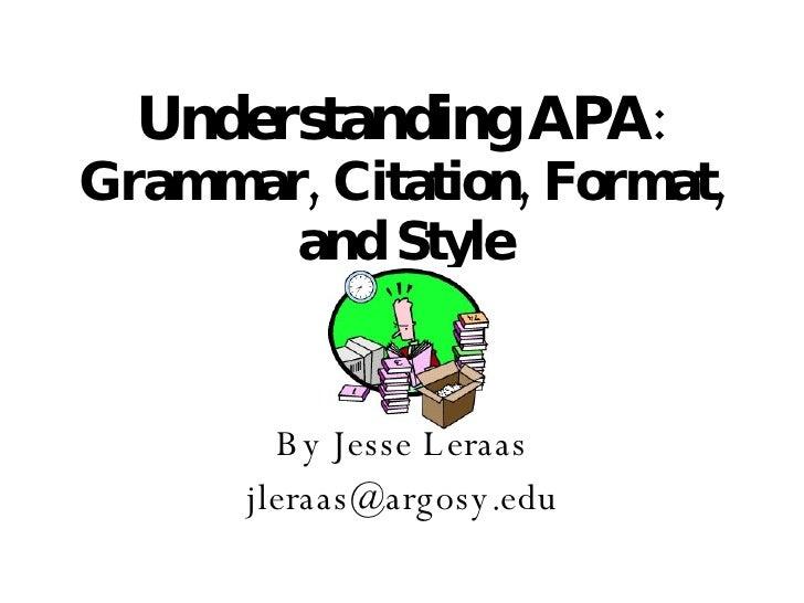 Jess Apa Style