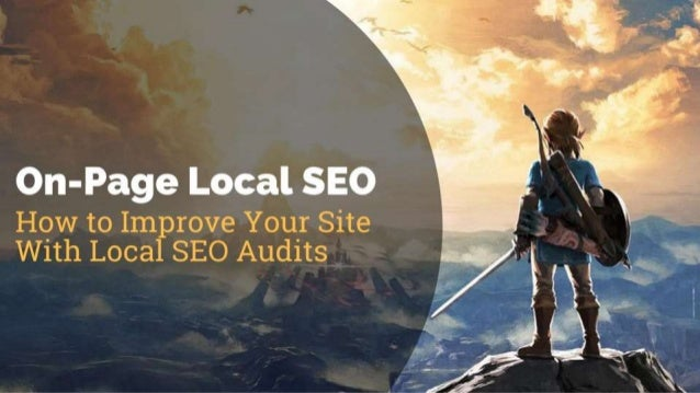 About Me ● Global SEO Strategist at IBM ● Conference speaker: Pubcon, Rocks Digital, SearchHOU, and State of Search ● Serv...