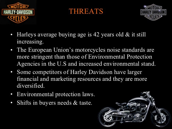 harley davidson strategies essay Read this essay on harley-davidson: style and strategy come browse our large digital warehouse of free sample essays get the knowledge you need in order to pass.
