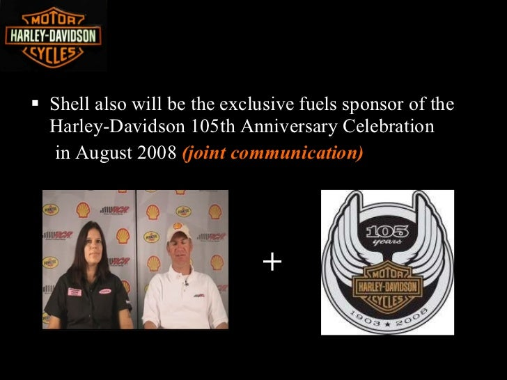 Strategic management analysis report on: report on Harley Davidson strategy