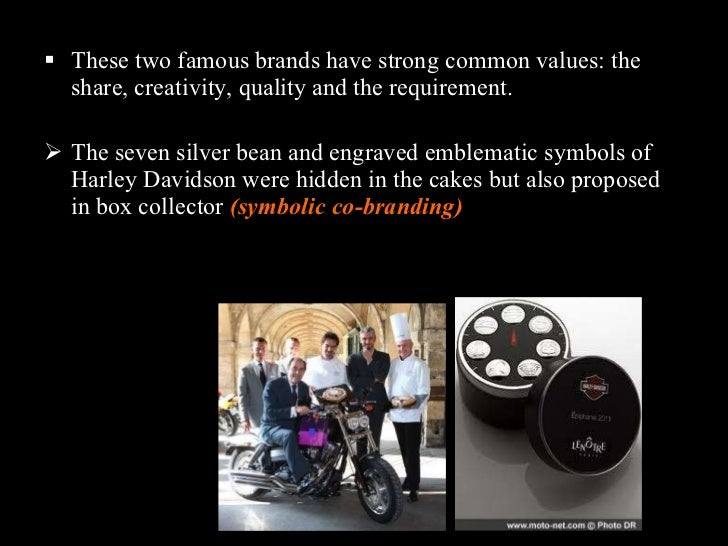 harley davidson related unrelated diversification Most unrelated diversification efforts, however, do not have happy diversification harley-davidson, for example, once tried to sell harley-branded bottled water  although harley-davidson and related both enjoy iconic brands, these strategic resources simply did not binarni opce taktiky effectively to the bottled water and furniture example.