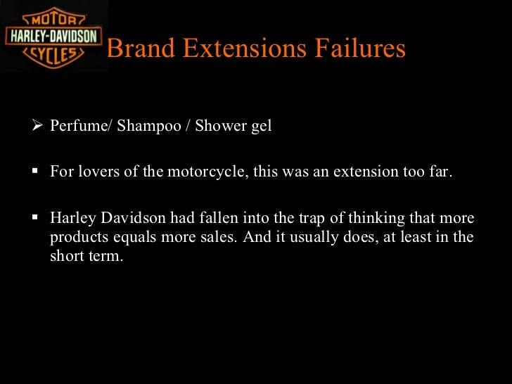 Harley Davidson Cake Decorating Kit Brand Extension