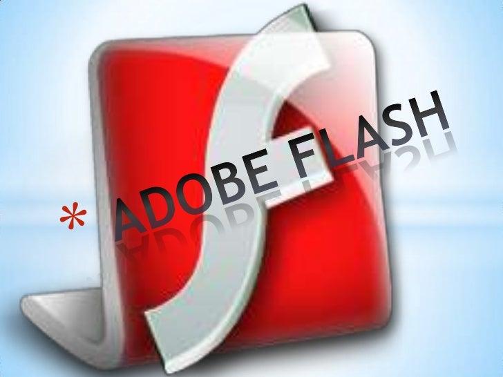 """* Hace  muchos años, """"Flash"""" era simplemente el nombre de un superhéroe que eliminaba a los malos por los años 70. Hoy en ..."""