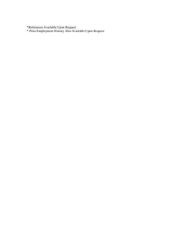 jessica daoodi client manager sales resume 11