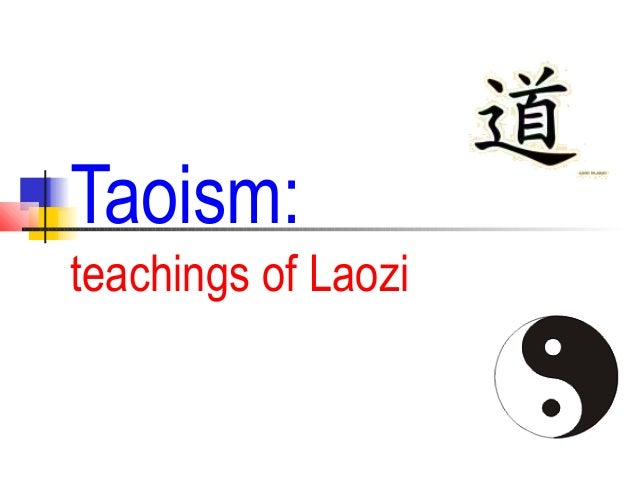 taoism and confucianism achieving harmony in and with the world Confucianism, taoism, buddhism for the quiz study play confucianism founder confucius daoism leader lao tzu buddhism leader.