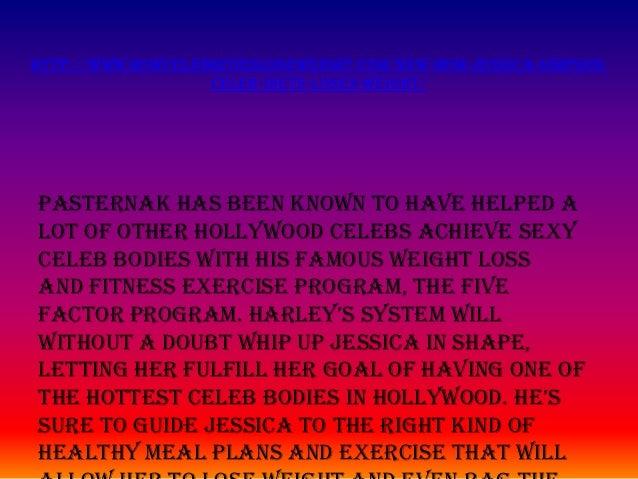 We Tried It: Celebrity Diet Tricks, 2017   PEOPLE.com