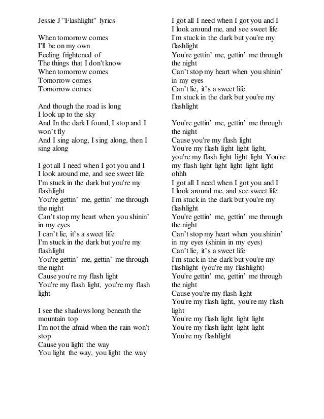 Who You Are Lyrics Jessie J Chords - gaurani.almightywind.info