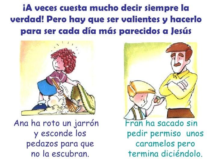 Imágenes de Dibujo Animados con Mensajes de Amistad