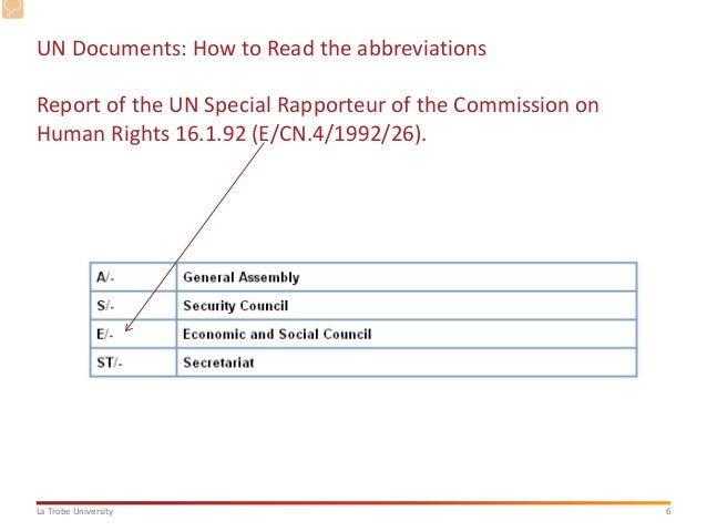 an introduction to the document the sub commission on the promotion and protection of human rights Scientifi c and cultural organization 7,  institutions for the promotion and protection of human rights abiding  the un commission on human rights.
