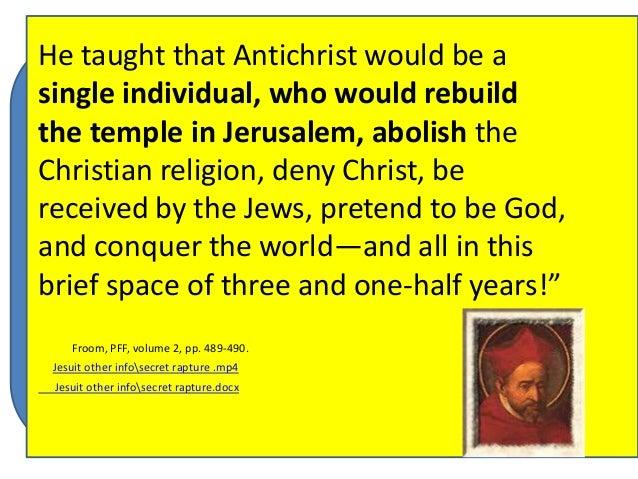 ribera christian singles St john de ribera comments more christian saints & heroes catholic online singles safe, secure catholic dating.