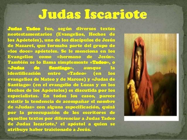 BIOGRAFIA DOS 12 APóSTOLOS | João, o Apóstolo | São Pedro