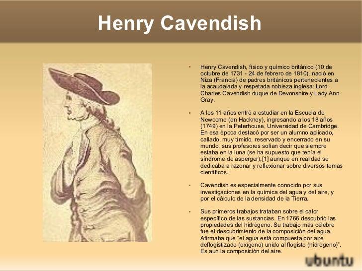 Resultado de imagen de Cavendish sabía la densidad de la Tierra