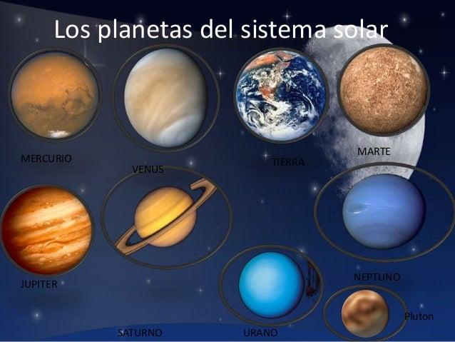 El planeta neptuno yahoo dating 2