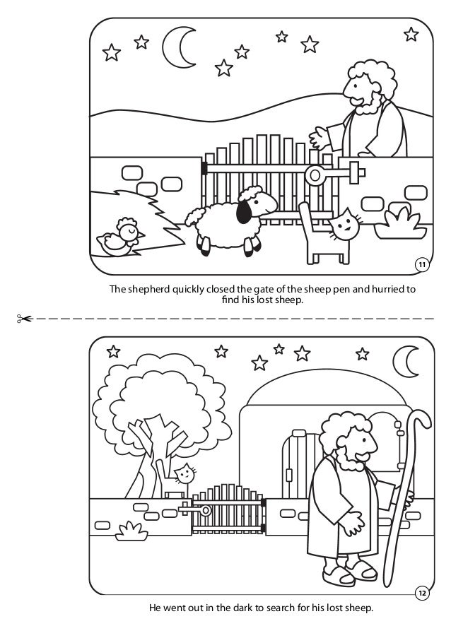 jesus rocks coloring pages - photo#13