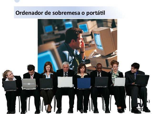Indusmedia 2012. Moviliza tu estrategia de Marketing. Jesus Lizarraga Slide 3
