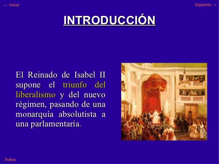 Jesus moreno carlos-fran--reinadoisabelii Slide 2