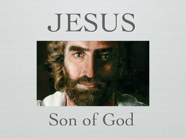 christ god and beloved son jesus I come in the name of jesus king of glory , son of god , blessed forever & ever giving thanks unto god and the father by him and through him the door to.