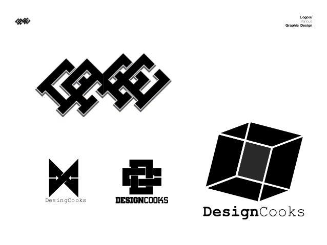 Logos/                      Various              Graphic DesignDesingCooks