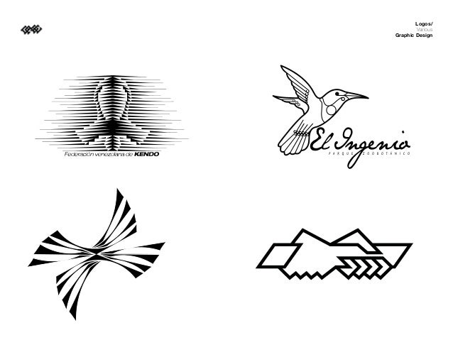 Logos/        VariousGraphic Design