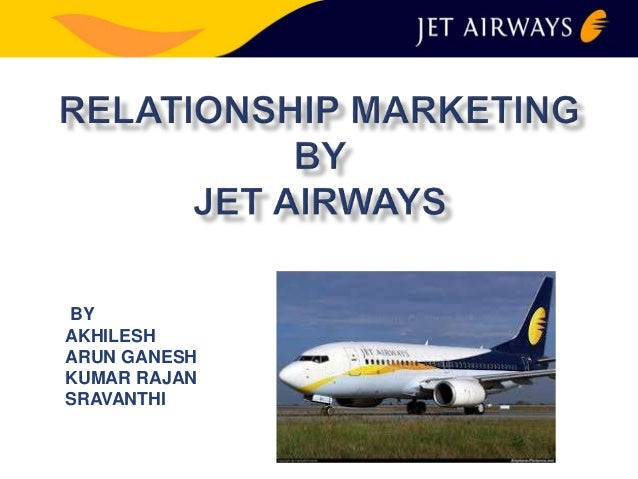 jet airways case analysis presentation Jet blue airlines case analysis 1 businesses also give presentations of how the business has been doing and its predictions for the future produce a case study comparing two business organisations, investigating.