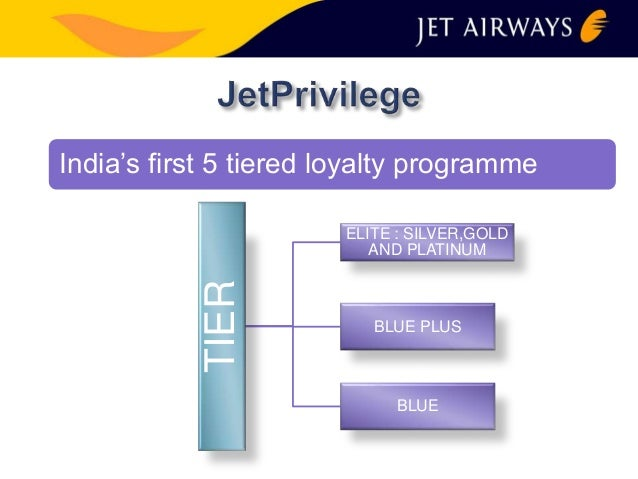 "case study jet airways Case study: jetblue airways 11/4/2016 in preparation for the launch of ""mint"", jetblue's premium cabin experience, freemangroup designed and implemented a."