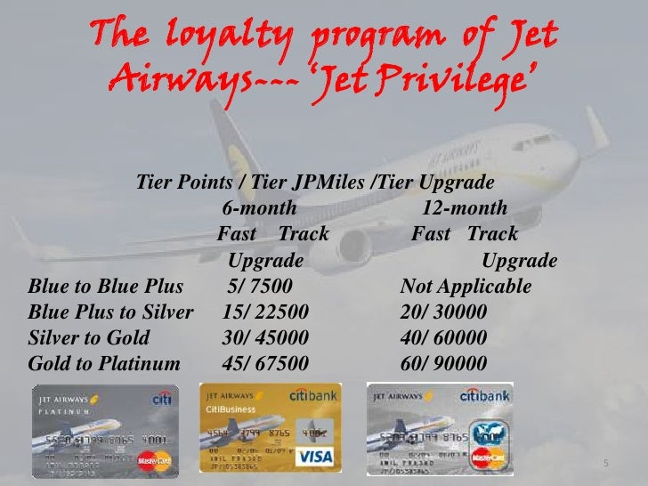 jet airways retrenchment case Case study of jet airways, the no1 among indian airlines for social media practice: about the company: jet airways was formed in 1992, following.