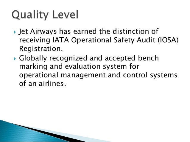 marketing strategies jet airways essay Here is the marketing mix of jet airways which is associated with airlines industry  it has been  jet airways has adopted a fair pricing strategy.