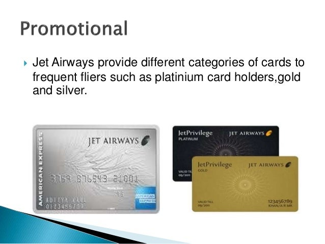 """marketing strategy of jet airways Speaking about the campaign, belson coutinho, vice president – marketing, e- commerce and innovations, jet airways, said, """"this film builds."""