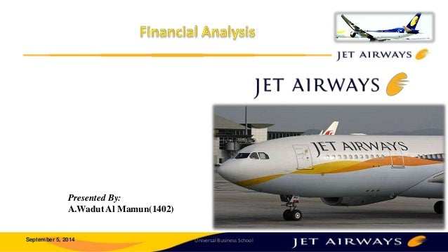 jet airways pest analysis Jet blue airways analysis length: 1858 words (53 double-spaced pages) - jet blue has an opportunity to remain cutting edge in the airline industry by continuing to be low-cost and expanding carrier a great market for jet blue to expand to would be towards the caribbean's.