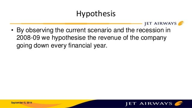 analysis of financial statements of jet Understanding financial statements is a first step for all business owners and employ- text on financial analysis you'll be introduced to a balance sheet.