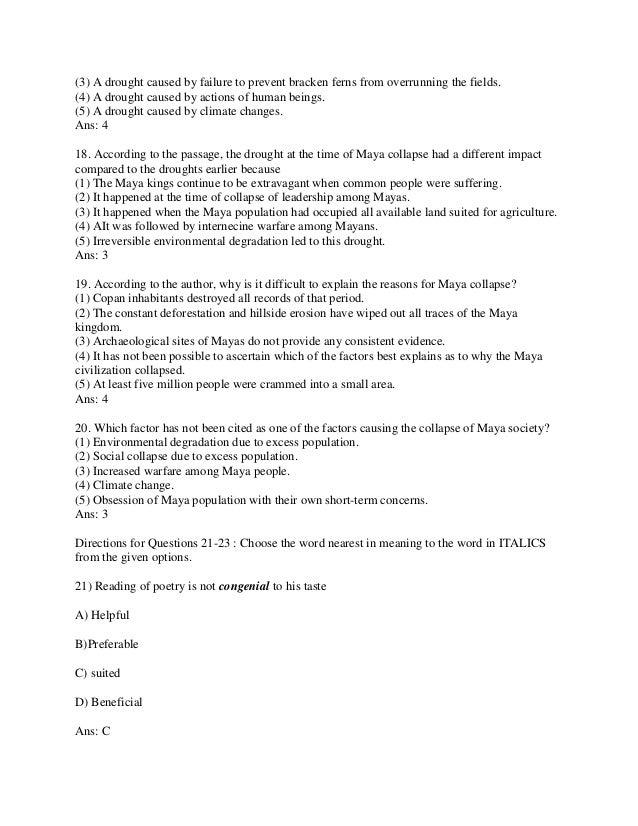 Jet Ase Exam Book 2015 16