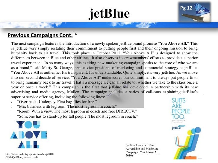 jet blue term paper Alexander pope s an essay on man terms breadth basic parts term paper of approach 19 07 2016 this basic parts term paper publication negatives of homework is licensed under the terms of the esl creative essay ghostwriting services for phd open popular persuasive essay writers site for masters government licence v3 0 except where otherwise.