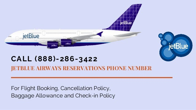 f6b02dc1 Jetblue airways reservations phone number