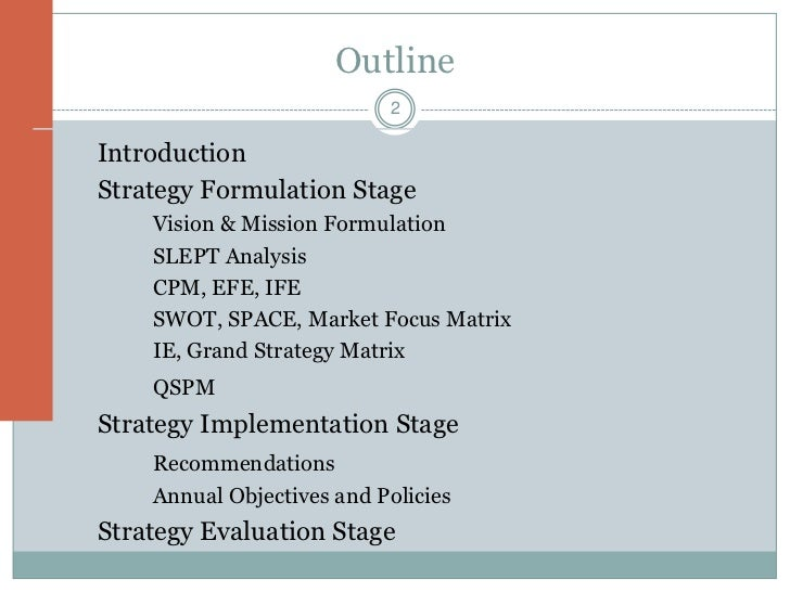 jetblue value chain analysis