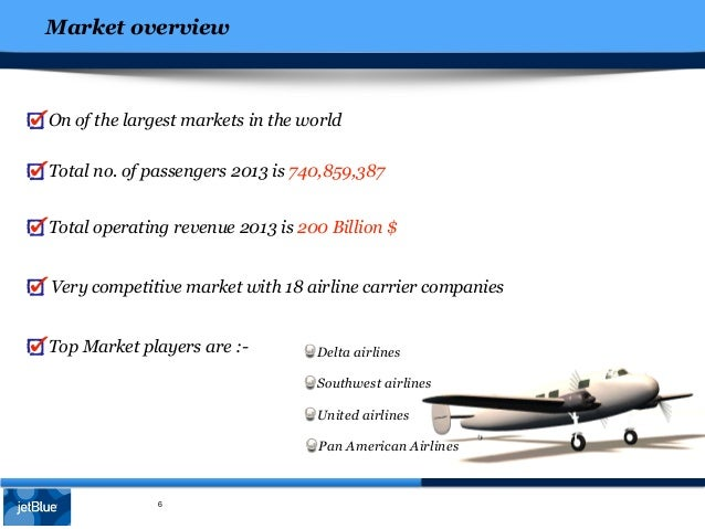 southwest airlines singin the jet blues case study H ftad, 2010 den h r utg van av operations management: contemporary concepts and cases r sluts ld kom in och se andra utg vor eller andra b cker av samma f rfattare.