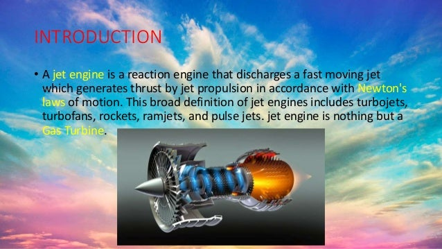 Parts of an aircraft and propulsion systems ppt video online.