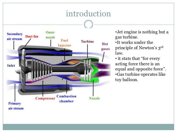 jet engines5 introduction \u2022jet engine