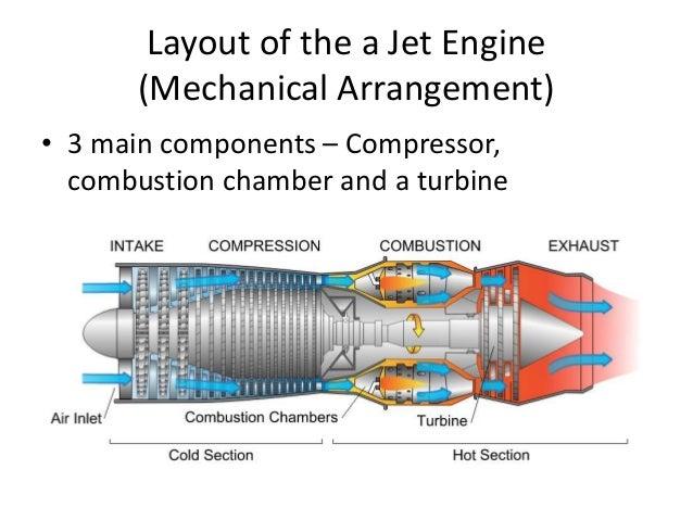 Les ingénieurs de l\'Anneau monde 2006