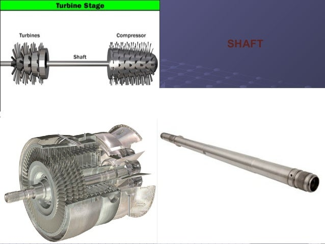 general electric j85 engine applications
