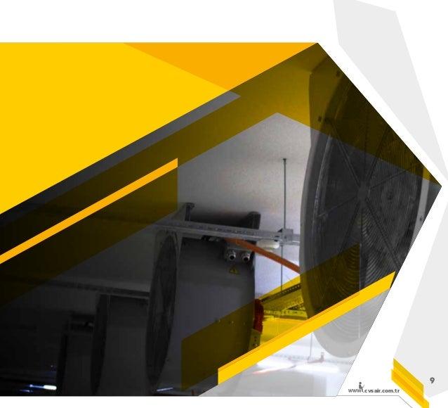 .cvsair.com.tr 13