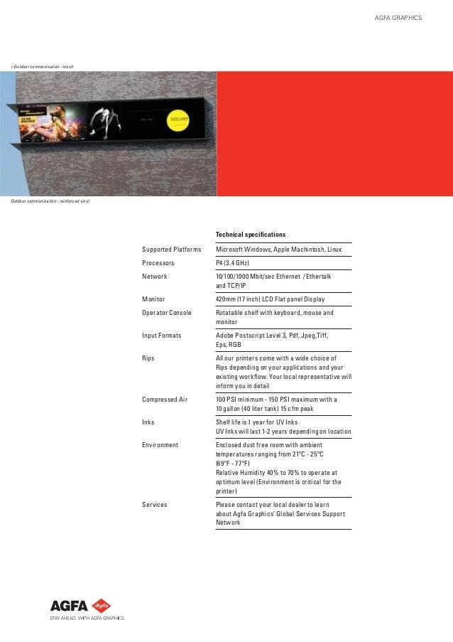 Jeti 5048 UV JETSPEED XL RTR Slide 3