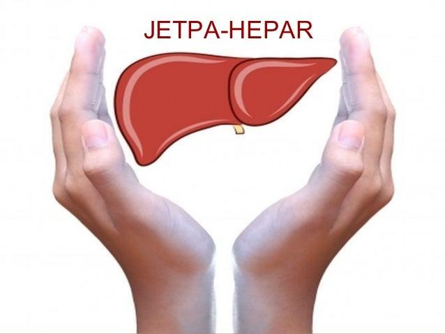 ЈЕТРА-HEPAR