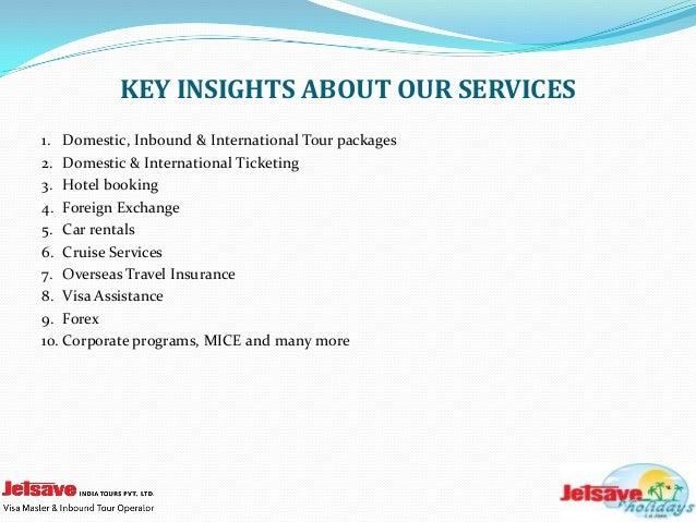 Forex services in dwarka