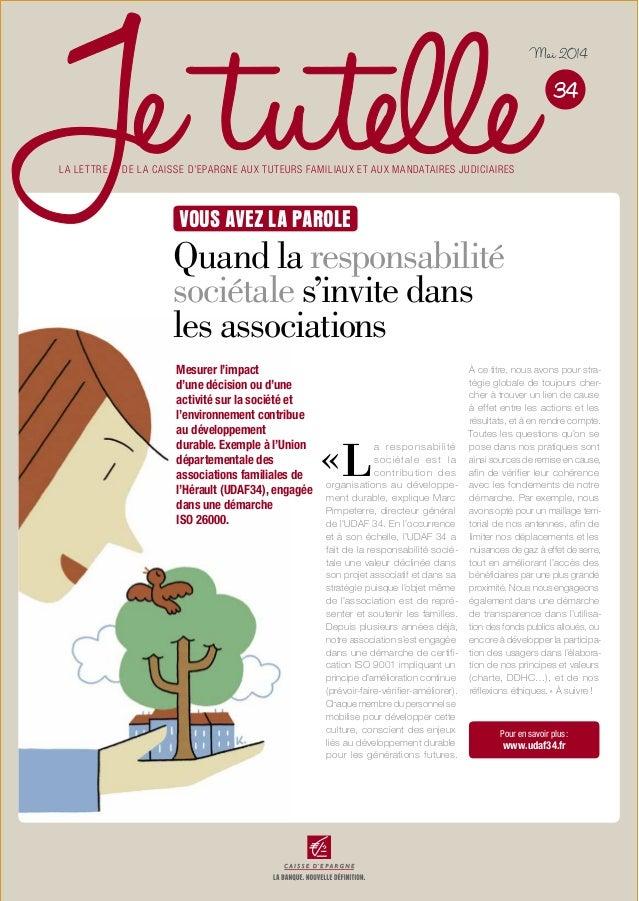 Jeanine Ferry, présidente de France Alzheimer, était aux côtés de la vingtaine de familles venues assister à la conférence...