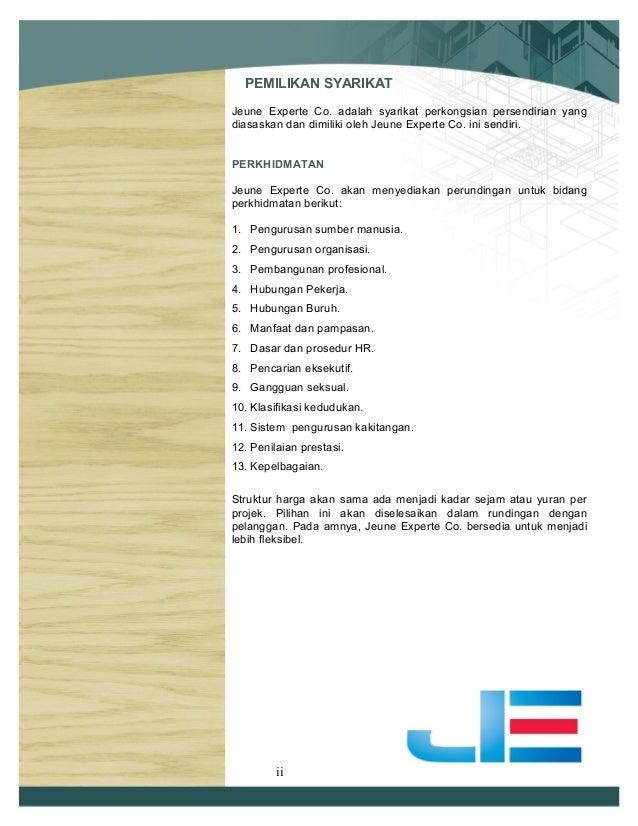 Jeune experte co external supports for expatriates the blueprint jeune experte corp i 3 malvernweather Gallery