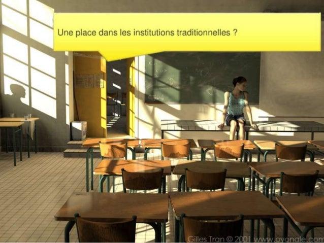 Sitographie• Julian ALVAREZ, Damien DJAOUTI, Jean-Pierre JESSEL, Gilles METHEL et Pierre MOLINIER, « Morphologie des jeux ...