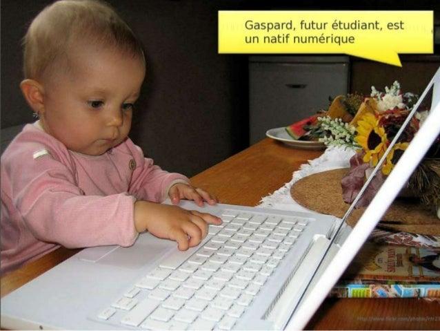 Sitographie• Stéphane NATKIN, « Du Ludo-éducatifs aux jeu-vidéos éducatifs ». 2008Consulté le 13/05/2010 à http://www.cndp...