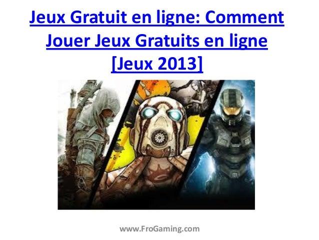 Jeux gratuit en ligne comment jouer jeux gratuits en ligne - Jeux de poney ville gratuit ...