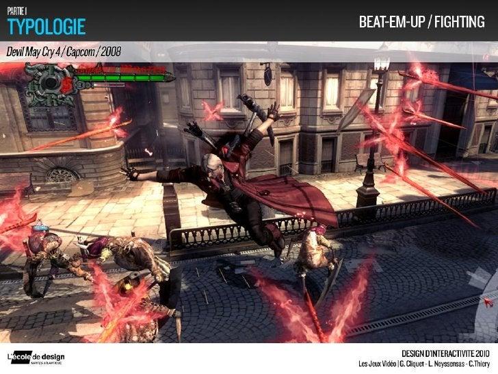 Jeux_video_2010